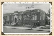 <h5>St. Mary of the Assumption School</h5><p>Sharpe Avenue Staten Island, NY 10302</p>
