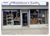 <h5>Rainbow's End Gifts & Antiques Store</h5><p>469 Port Richmond Ave, Staten Island, NY 10302 (718) 447-0727</p>